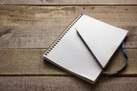 わたしが使っている「ノートまとめ」になってしまった。