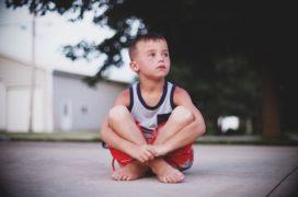 [思考]と[感情]のバランスはどんな感じ?
